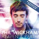 Heaven & Earth (Expanded Edition) thumbnail