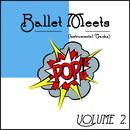 Ballet Meets Pop! Vol. 2 (Instrumental Songs) thumbnail