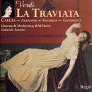 Verdi: La Traviata thumbnail