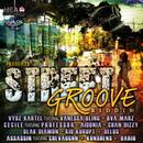 Street Groove Riddim thumbnail