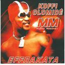 Effrakata (Mopao Mokonzi) thumbnail