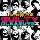 Guilty Pleasurez thumbnail