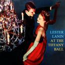 At The Tiffany Ball thumbnail