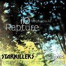 Rapture [feat Nadia Ali] Starkillers Remix Remastered thumbnail