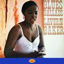 Blues Ballads thumbnail