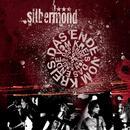 Das Ende Vom Kreis (CD Single) thumbnail