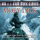 Moby Dick (Original Score) thumbnail