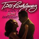 The Legend's 30th Anniversary thumbnail