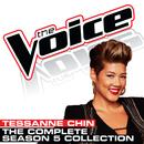 "The Complete Season 5 Collection (From ""The Voice"") thumbnail"