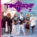 Timbiriche 7 thumbnail