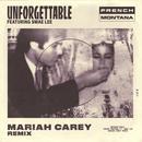 Unforgettable (Single) (Explicit) thumbnail