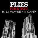 Find You (Feat. Lil Wayne & K Camp) - Single thumbnail