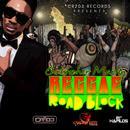 Reggae Road Block thumbnail