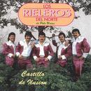 Castillo De Ilusion thumbnail