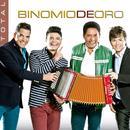 Binomio De Oro Total thumbnail
