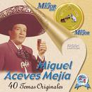 RCA 100 Años De Musica thumbnail