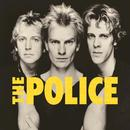 The Police thumbnail