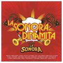 Juntos Por La Sonora thumbnail