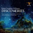 Vaughan Williams: Discoveries thumbnail