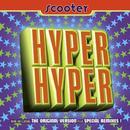 Hyper Hyper (Single) thumbnail