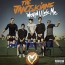 Would U Love Me (Explicit) thumbnail