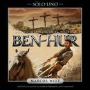 Sólo Uno (Ben Hur) thumbnail