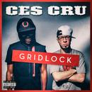 Gridlock (Single) thumbnail