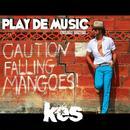 Play De Music (Mango Riddim) (Single) thumbnail