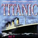 Film Music 90 - Vol. 9 thumbnail