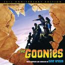 The Goonies: 25th Anniversary Edition (Original Score) thumbnail