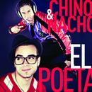 El Poeta (Single) thumbnail