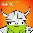 Manitu thumbnail