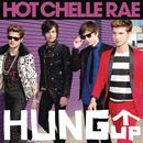 Hung Up (Single) thumbnail