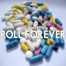 Roll Forever (Single) thumbnail