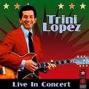 Trini Lopez At PJ's / More Trini Lopez At PJ's thumbnail