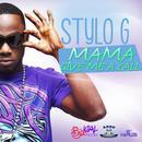 Mama (Give Me A Call) (Single) thumbnail