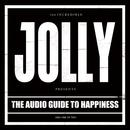 The Audio Guide To Happiness (Pt.I) thumbnail