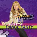 Hannah Montana 2: Non-Stop Dance Party thumbnail