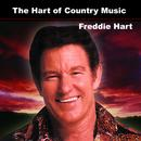 The Hart Of Country Music thumbnail