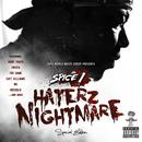 Haterz Nightmare (Explicit) thumbnail