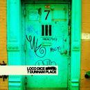 7 Dunham Place thumbnail