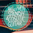 Relax With Spanish Acosutic Guitar thumbnail