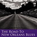 The Road To New Orleans Blues thumbnail