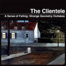 A Sense Of Falling: Strange Geometry Outtakes thumbnail