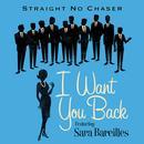 I Want You Back (feat. Sara Bareilles) thumbnail