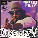 Ease Off (Single) thumbnail