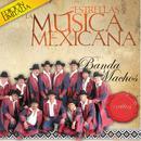 Las Estrellas De La Musica Mexicana (USA) thumbnail
