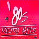 80s Retro Hits thumbnail