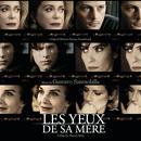 Les Yeux De Sa Mère (Original Motion Picture Soundtrack) thumbnail