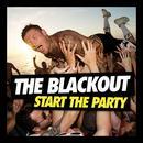 Start The Party thumbnail